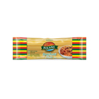 Pasta Polana Spaghetti 500g