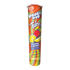 Ola Paddlepop Ice Cream Orange Mango 100ml