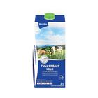 PnP Full Cream Milk Ultra Pasteurised 2l