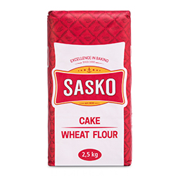 250x250-SASKO-Cake-Flour-sub-cat-tile.jpg