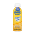 Mageu No.1 Smooth Fresh Bottle Banana 500ml
