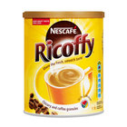 Nestle Ricoffy in Tin 250g x 6