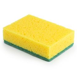 Cat-banner-tile-Scourers-Sponges-250x250px.jpg