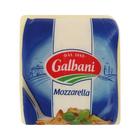 Galbani Mozzarella Cheese 300g