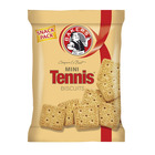Bakers Biscuit Mini Tennis 40g
