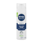 Nivea For Men Sensitive Shave Foam 200ml