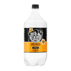 TONI GLASS CITRUS SUGAR FREE 1.5L