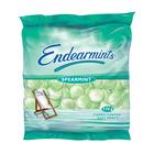 Cadbury Spearmint Endearmints 120g
