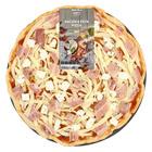 PnP Bacon & Feta Pizza 431g
