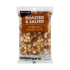 PnP Mixed Nuts Raw 400g