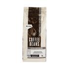 PnP Espresso Beans 1kg