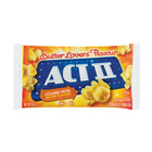 Act I I Microwave Popcorn Butter Lovers 85g