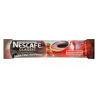 Nescafe Classic 1.8g Sachet x 20