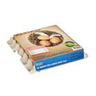 Alzu Free Range Large Eggs 30s