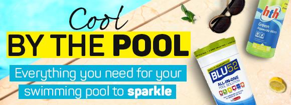 summer_pool_listing2.jpg