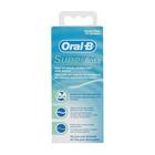 Oral B Regular Superfloss 50m