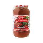 All Joy Spaghetti Bolognaise 820g