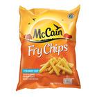Mccain Fry Chips 1kg