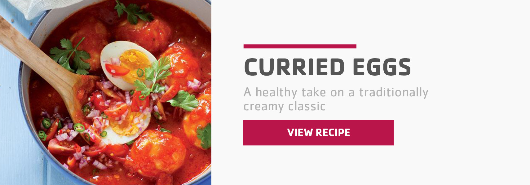 Curried Eggs listing page banner.jpg