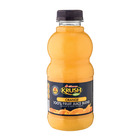 Krush 100% Orange Krush Frui t Juice 500 ML