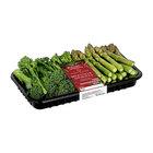 PnP Asparagus & Tasty Stem Brocolli 300g