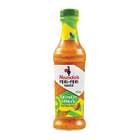 Nando's Peri Peri Lemon & Herb Sauce 250ml
