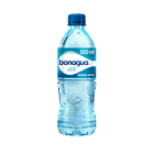 Bonaqua Premium Still Water 500ml