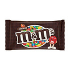 M & M Chocolate 45g