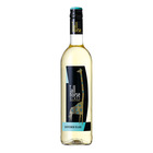 Tall Horse Sauvignon Blanc 750ml