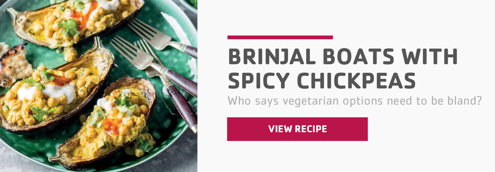 Brinjal boats with spicy chickpeas recipe listing page banner.jpg