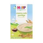 Hipp Organic Creamy Porridge 160 GR