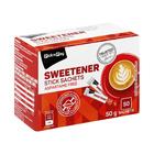 PnP Sweetener Sachets 50ea