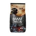 PnP Braai Charcoal 4kg