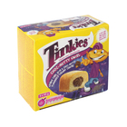 Tinkies Choc-Nutty Flavour 6 x 45g