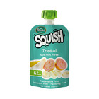 Rhodes Squish Tropical 110ml x 12