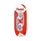 Pentel Correction Tape