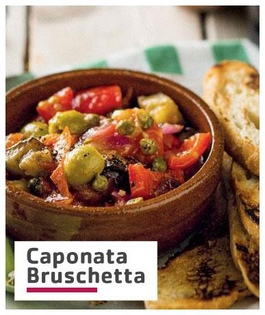 Caponata-Bruschetta-TILE.jpg