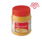 PnP Crunchy Peanut Butter 400g