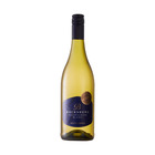 Backsberg Sauvignon Blanc 750ml