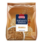 Nature's Source Granola 750gr