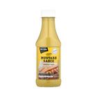 PnP Mustard Sauce 500ml