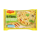 Maggi Chicken & Mushroom High Fibre Noodles 73g
