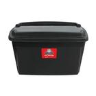 Big Jim Delta Storage Box 30 Litre