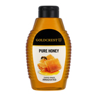 Goldcrest Pure Honey 500g
