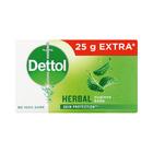 Dettol Herbal Hygiene Soap 175g