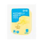 PnP Mozzarella Cheese 300g