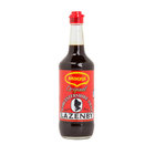 Maggi Worcestershire Sauce 500ml x 12