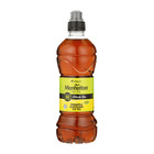 Manhattan Pineapple Iced Tea 500 ML