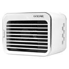 Goldair Air Cooler Mini USB