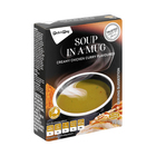 PnP Creamy Chicken Curry Soup 75g